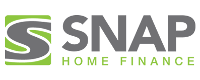 SNAP Home Financing